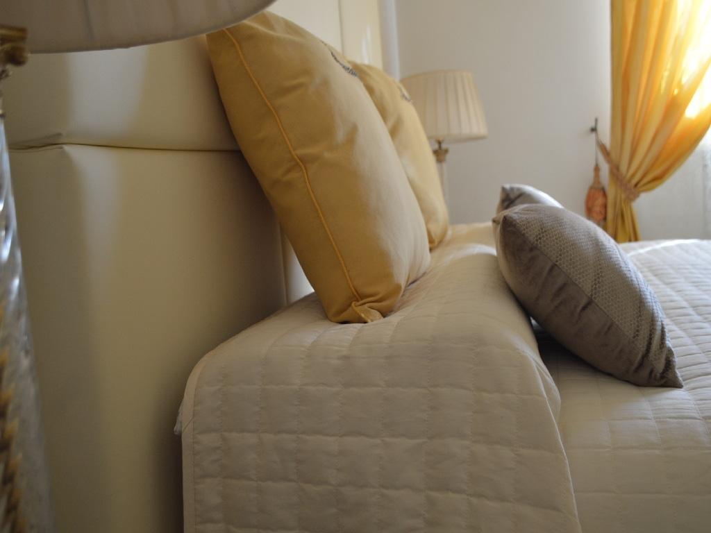 Appartamento di lusso in Villa 180 mq Rimini – Marina Centro