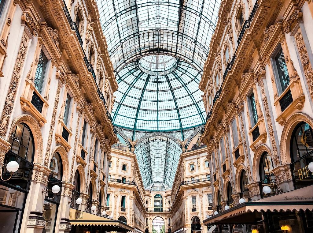 Loft Milano | Zona Tibaldi-Ticinese
