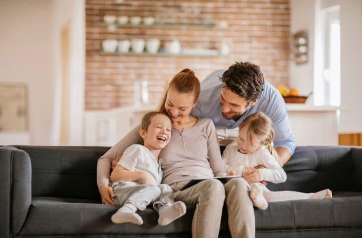 Legge di Bilancio 2021: quali novità nell'immobiliare?