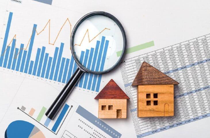 Previsioni 2021-2022: come andrà il mercato?